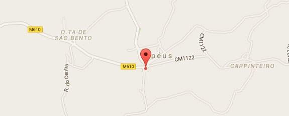 ADESTA_mapa